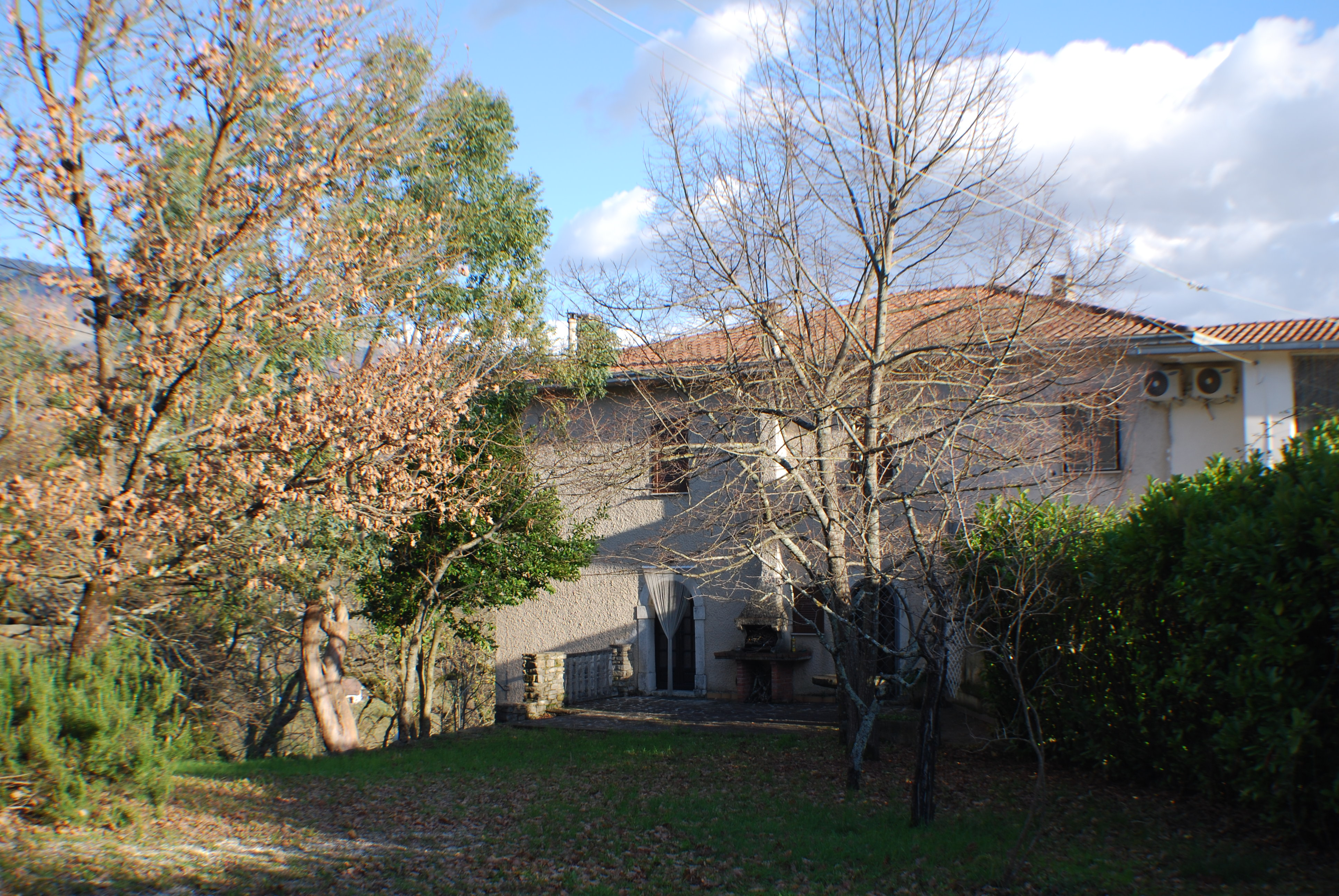 COUNTRY HOME GALLINARO