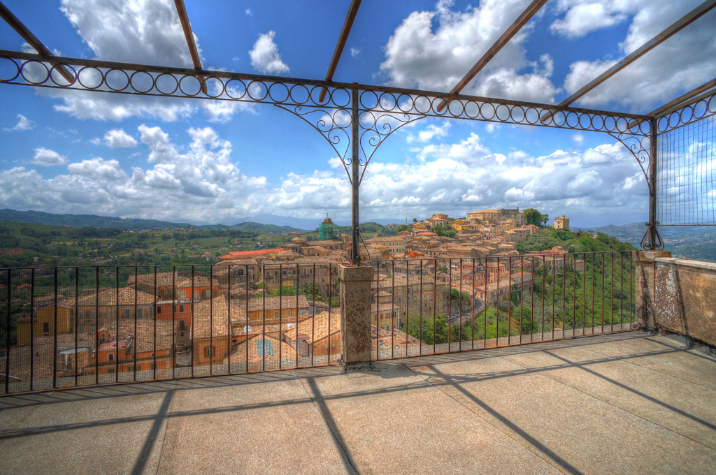 3 bedroom Apartment in ARPINO